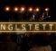 "TV-Tipp: Waterloo & Roberto Blanco bei ""Ringlstetter"""