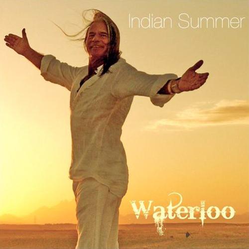 Indian Summer (2012)