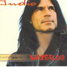 Indio (1999)