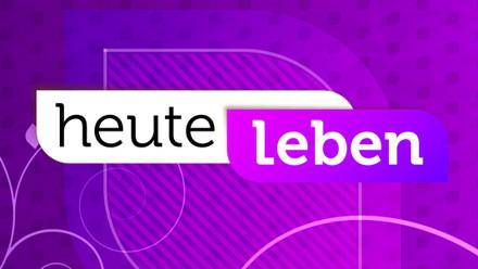 """Heute leben"" zum Thema Song-Contest"