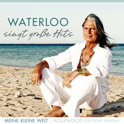 Waterloo singt große Hits (2015)