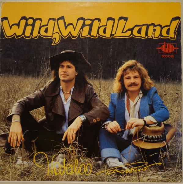 Wild, wild land (1978)