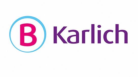 """TV-Tipp: Waterloo bei der """"Barbara Karlich Show"""""""