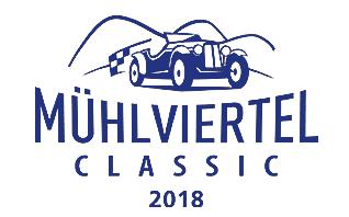 Mühlviertel Classic 2018