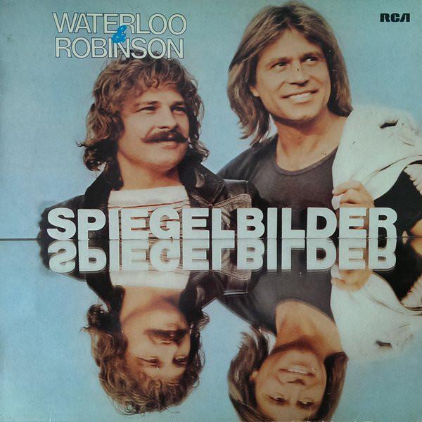 Spiegelbilder (1981)