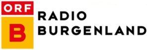 Radio-Tipp: Guten Morgen Burgenland
