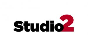 TV-Tipp: Studio 2