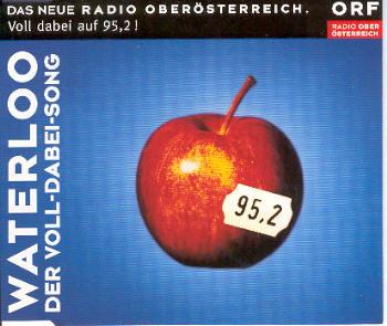 Der Voll-dabei-Song (1996)
