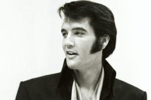 Elvis Presleys 85. Geburtstag