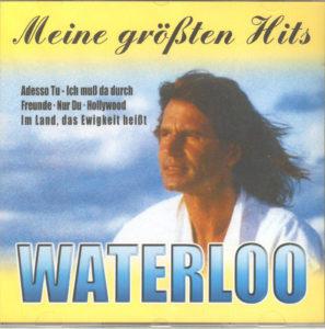 Meine größten Hits (1990)
