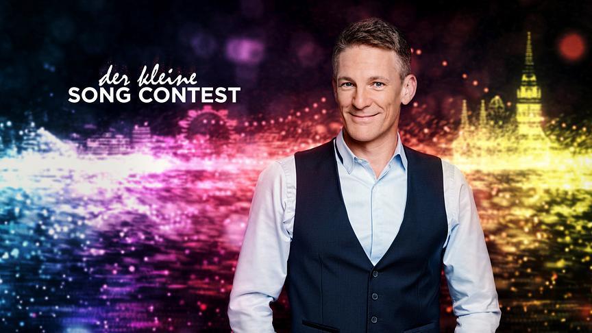 Der kleine Song Contest