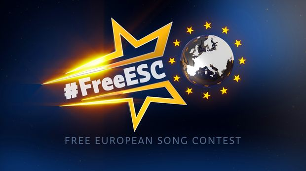 TV-Tipp: Free European Song Contest