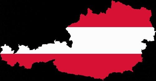 Mia san Österreich