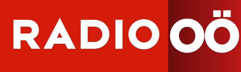Radio Oberösterreich: Linzer Torte